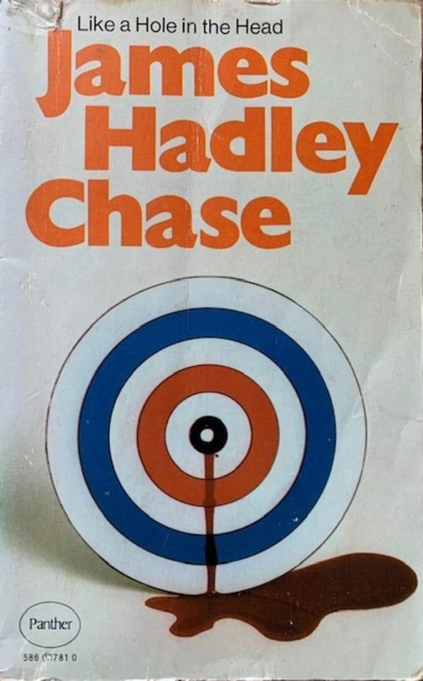 chase1i