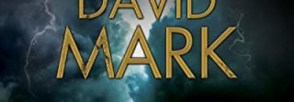THE MAUSOLEUM by David Mark (Severn House, Kindle $28.13)
