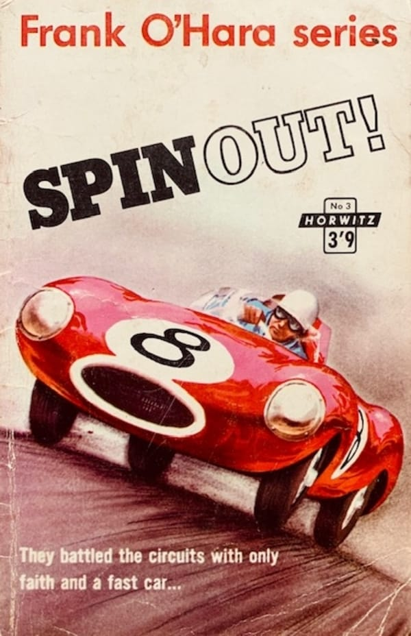 spin-out2.jpg