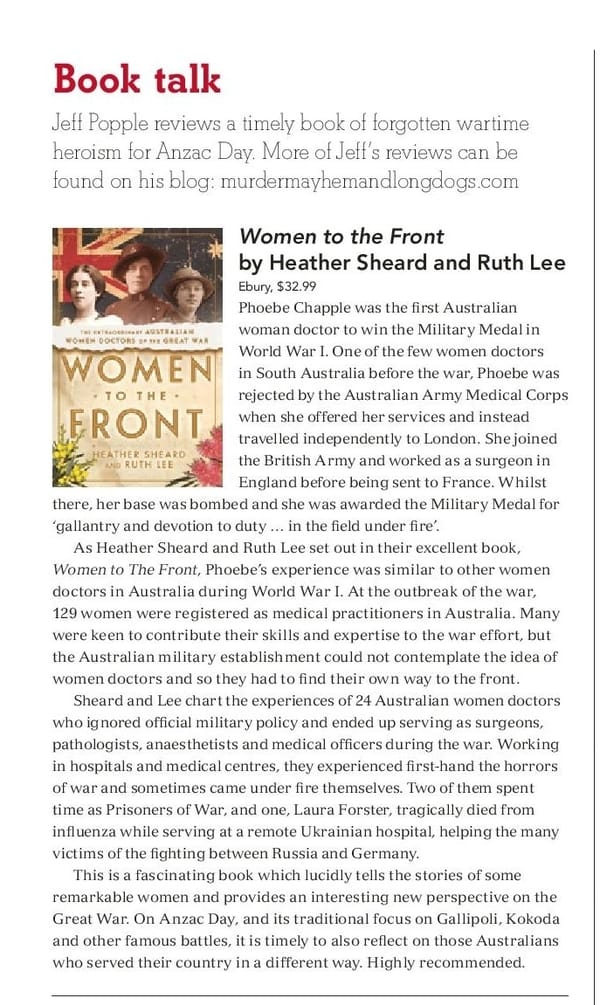 women-to-front-page-001--2-