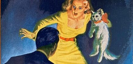 NOT TRASHY TUESDAY!  3 DIFFERENT COVER VERSIONS OF A PERRY MASON NOVEL!