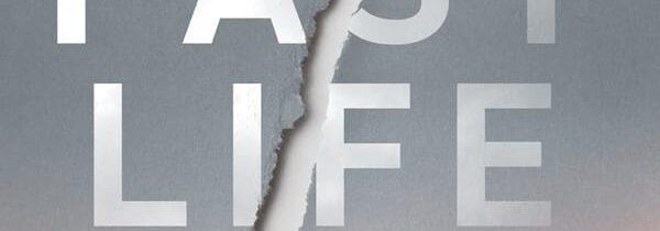 Past Life by Dominic Nolan (Headline)