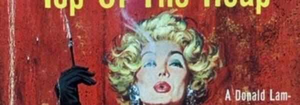 TRASHY TUESDAY: SMOKING LADIES!