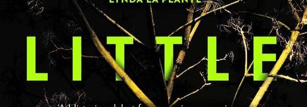 THROWBACK THURSDAY: SWEET LITTLE LIES by Caz Frear (Zaffre, 2017)