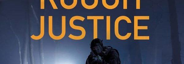 ROUGH JUSTICE by Matt Hilton (Severn House, 31 December 2019)