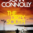 THIS WEEK'S CANBERRA WEEKLY COLUMN: 13 AUGUST 2020 – THE DIRTY SOUTH