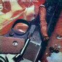 TRASHY TUESDAY: THE VOLCANOES OF SAN DOMINGO by Adam Hall (Fontana, 1971)