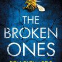 THE BROKEN ONES by Ren Richards (Viper, 2020)