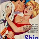 TRASHY TUESDAY: SMOKING DOCTORS, SEXY NURSES AND THE OUTBACK – Australian medical paperbacks in the 1960s