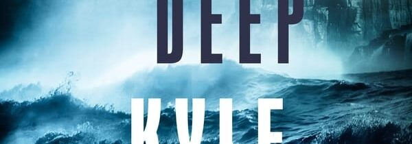 CANBERRA WEEKLY 12 AUGUST 2021: AUSTRALIAN CRIME FICTION
