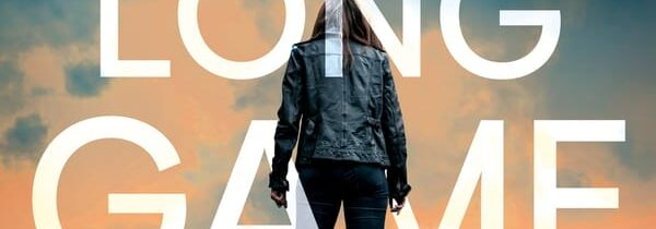 CANBERRA WEEKLY 19 AUGUST 2021: Australian Fiction