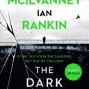 HOT AUGUST NIGHTS: SIX CRIME AND THRILLERS TITLES TO READ IN AUGUST 2021